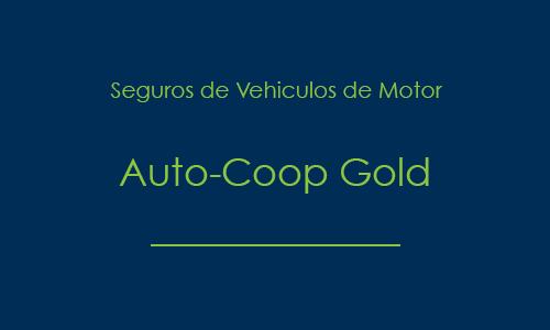 prod_auto_coop_gold