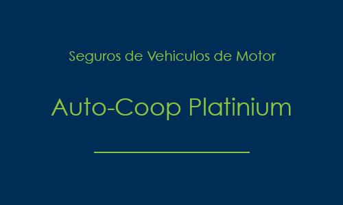 prod_auto_coop_plat