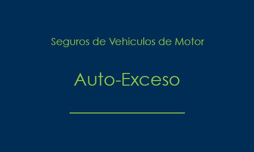 prod_auto_exceso