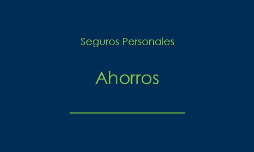 prod_carr_ahorro