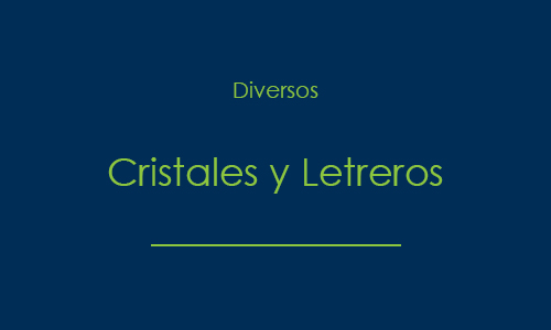 prod_carr_cristales_let