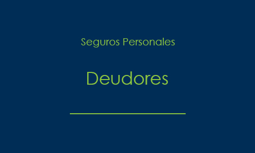 prod_carr_deudores