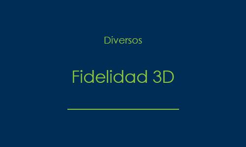 prod_carr_fid3d