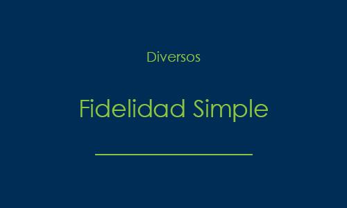 prod_carr_fid_simple