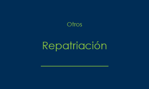 prod_carr_repatriacion