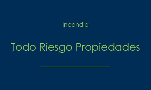 prod_carr_todo_riesprop