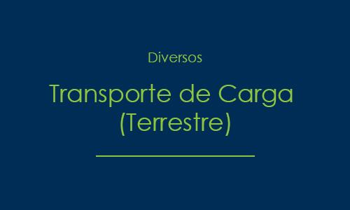 prod_carr_transpcarga