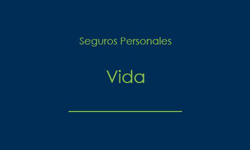 prod_carr_vida