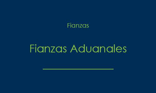 prod_fianzas_aduanales