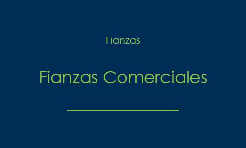 prod_fianzas_comerciales