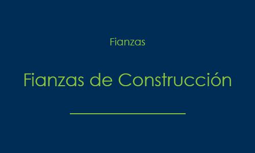 prod_fianzas_construccion