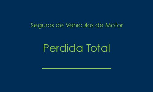 prod_perdida_total